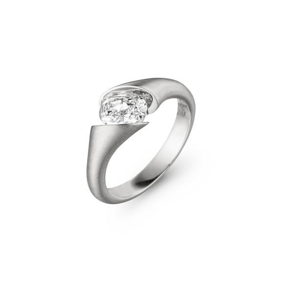 Schaffrath-Calla Ring-218_CALFO_70_ww