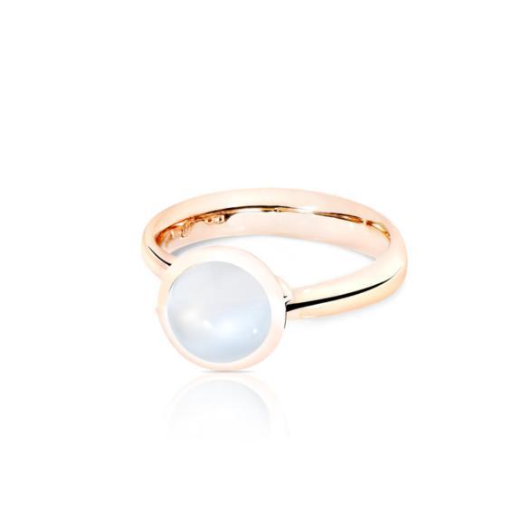 Tamara Comolli-Bouton Ring-R-BOU-s-MoSa-rg-2