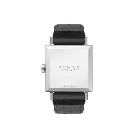 NOMOS Glashütte-Tetra 27-401-2