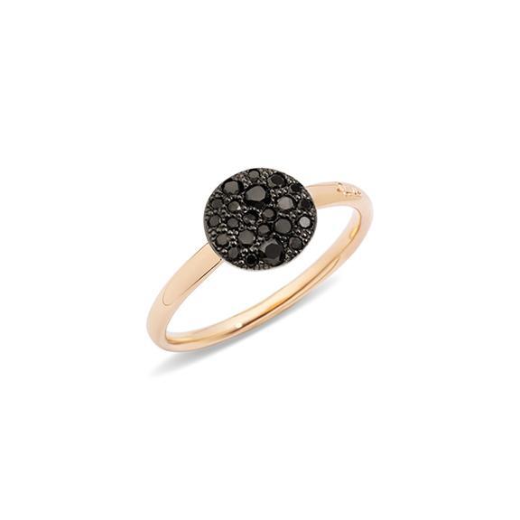 Pomellato-Sabbia Ring-PAB4070O7000DBK00-1