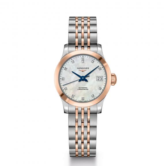 Longines-Record collection-L2.320.5.87.7-1