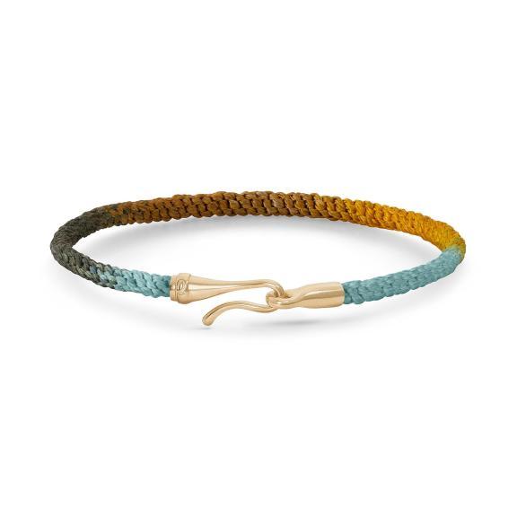 Ole Lynggaard Copenhagen-Life Armband-A3040-409-2