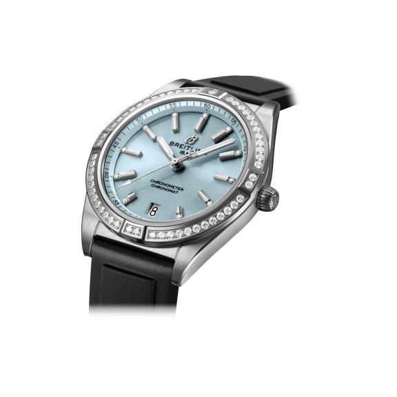Breitling-Chronomat Automatic 36-G10380591C1S1-4