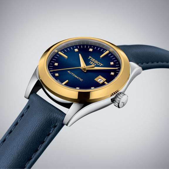 Tissot-T-My Lady 18K Gold Automatic-T930.007.46.046.00-4