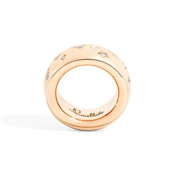 Pomellato-Iconica Ring-PA9106EO7000DB000-2