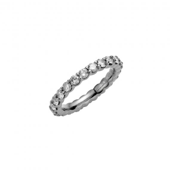 Gellner-Modern Classics Ring-5-21809-06