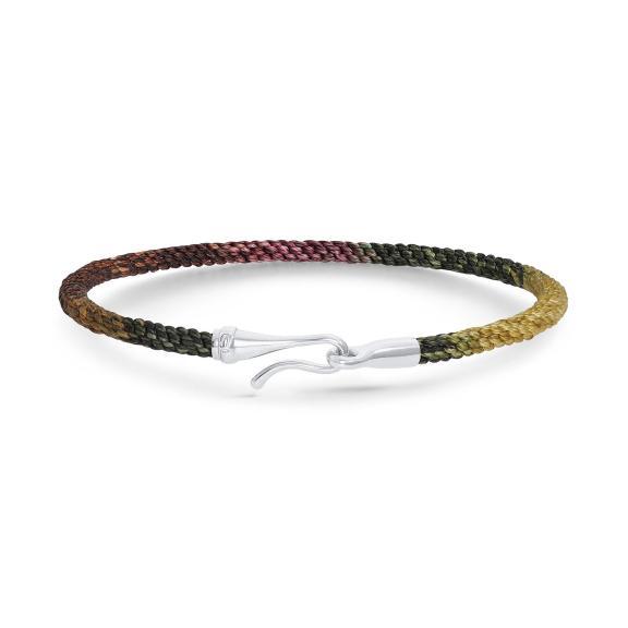 Ole Lynggaard Copenhagen-Life Armband-A3040-510-2