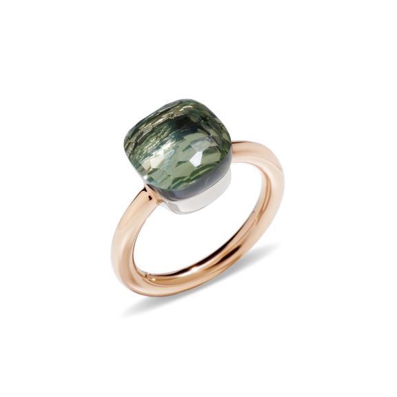 Pomellato-Ring Nudo-PAA1100O6000000PA-1
