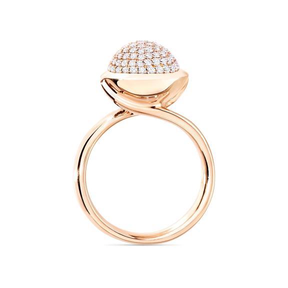 Tamara Comolli-Bouton Ring-R-BOU-l-p-rg-2