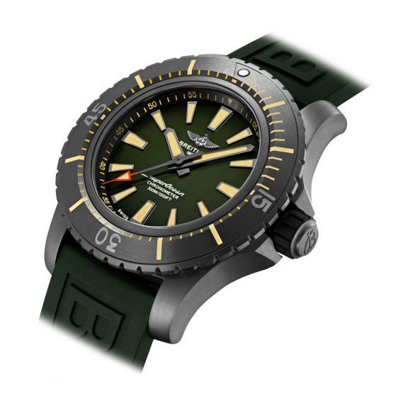 Breitling-Superocean Automatic 48-V17369241L1S2-4
