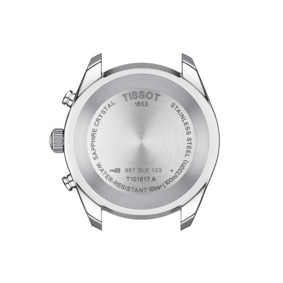 Tissot-PR 100 Sport Gent Chronograph-T101.617.16.051.00-2