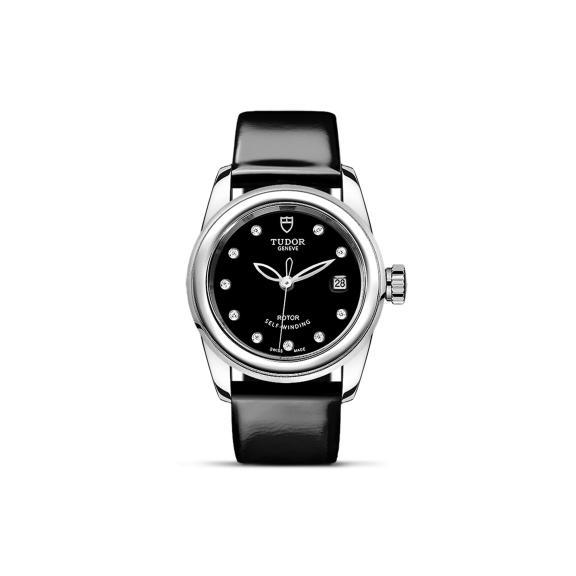 TUDOR-Glamour Date-M51000-0026