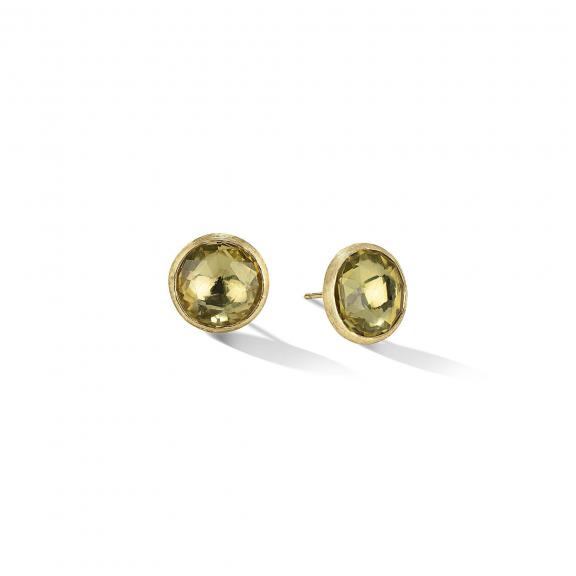 Marco Bicego-Jaipur Color Ohrstecker-OB1739 LC01 Y
