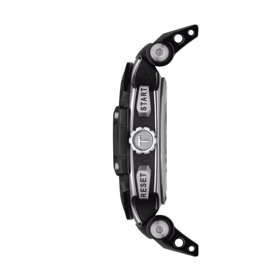 Tissot-T-Race MotoGP 2020 Chronograph Limited Edition-T115.417.27.051.01-3