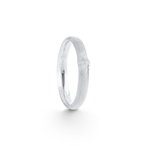 Ole Lynggaard Copenhagen-Nature Men´s Ring Small-A2689-501
