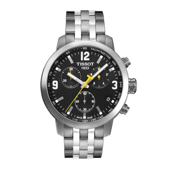 Tissot-PRC 200 Chronograph-T055.417.11.057.00