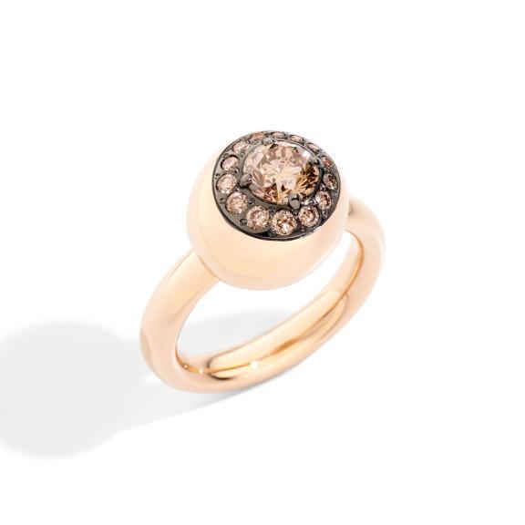 Pomellato-Nuvola Ring-PAB8131O7BKRDBR10