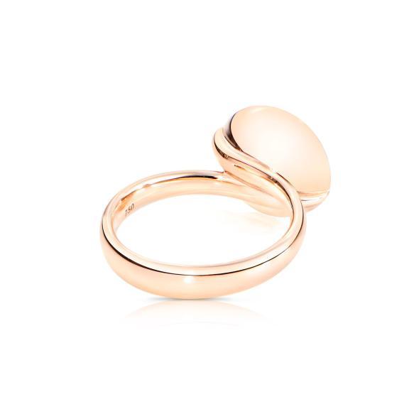 Tamara Comolli-Bouton Ring-R-BOU-l-p-rg-3