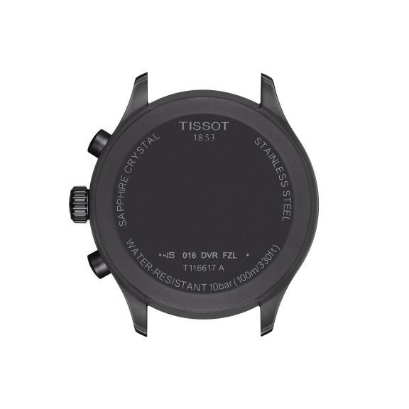 Tissot-Chrono XL-T116.617.37.091.00-2