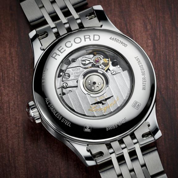 Longines-Record collection-L2.321.0.87.6-2