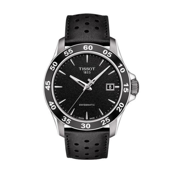 Tissot-V8 Swissmatic-T106.407.16.051.00-1