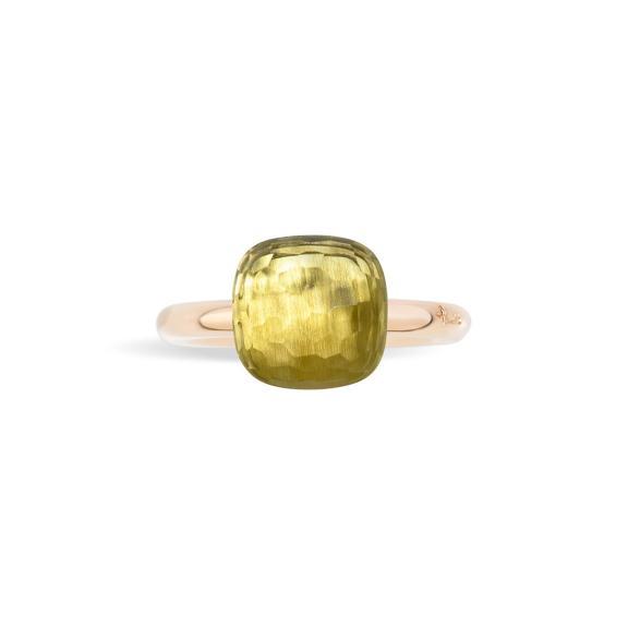 Pomellato-Ring Nudo-PAA1100O6000000QL-2