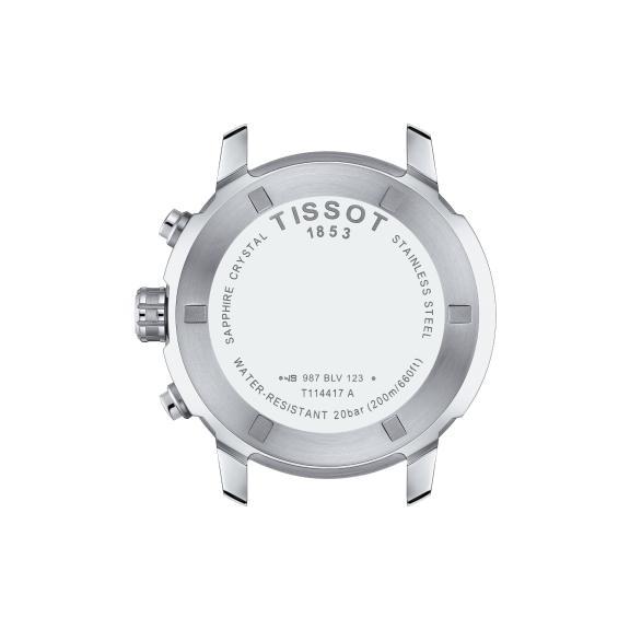 Tissot-PRC 200 Chronograph-T114.417.11.057.00-2