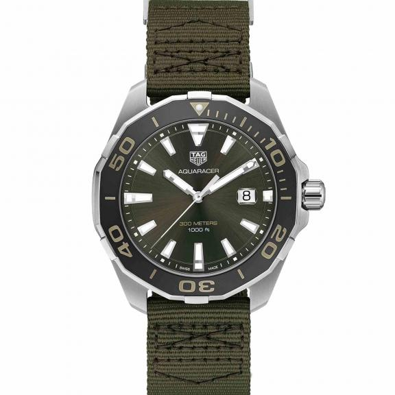 TAG Heuer-Aquaracer-WAY101E.FC8222
