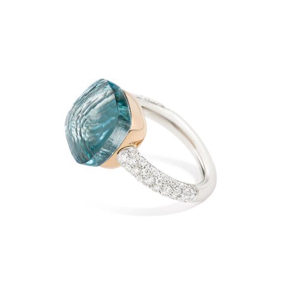 Pomellato-Ring Nudo-PAB4010O6000DB0OY-4