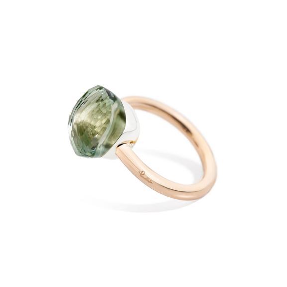 Pomellato-Ring Nudo-PAA1100O6000000PA-3