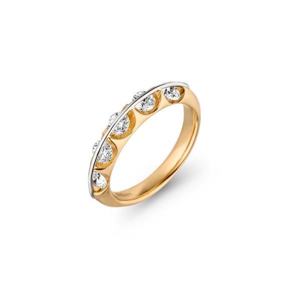 Schaffrath-Liberté Mehrsteiner Ring-528_L1045_54_gw