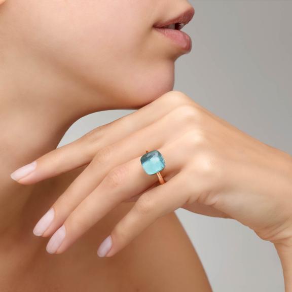 Pomellato-Ring Nudo-PAB2010O6000000OY-5