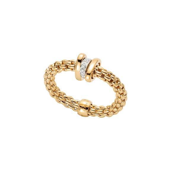 FOPE-Flex'it PRIMA Ring-AN744BBR_GB