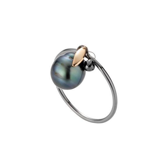GELLNER Urban-Bolero Ring-2-81327-03