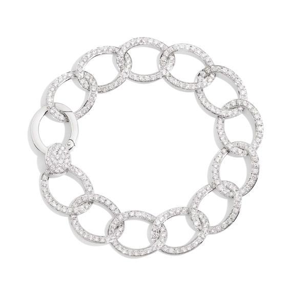 Pomellato-Brera Armband-PBB9101O7000DB0BY